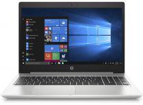 "Ex-Demo HP ProBook 450 G7 15.6"" HD Laptop, i5-10210U, 8GB, 256GB, Windows 10 Pro"