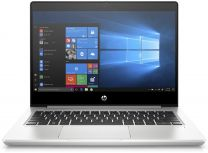 "HP ProBook 430 G7 13.3"" HD Laptop, i5-10210U/8GB/256GB/W10P"