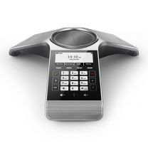 Yealink CP920 Touch-sensitive HD IP Conference Phone