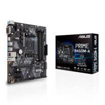 Manufacturer Refurbished ASUS PRIME-B450M-A AM4 mATX Motherboard