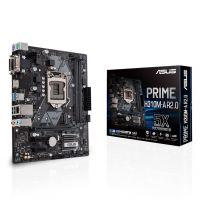 Manufacturer Refurbished Asus PRIME H310M-A R2.0 Intel LGA-1151 mATX Motherboard