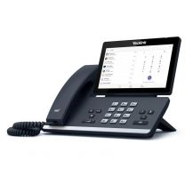 Yealink T56A HD IP Phone with Microsoft Teams Edition