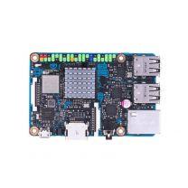 Manufacturer Refurbished ASUS Tinker Board 2GB ARM Rockchip 2GB 16GB EMMC RK3288 Microcontroller