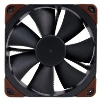 Noctua 120mm Q100 IP67 PWM Fan(Max 3000RPM)