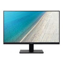 """Acer V227 21.5"""" FHD IPS ZeroFrame Monitor"""