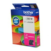 Brother LC23E Mag Ink Cartridge