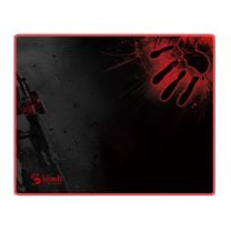 Bloody Gaming Mouse Pad