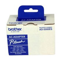 Brother P-Touch AC Power Adaptor