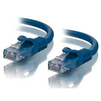 Alogic 7.5m Blue CAT6 Network Cable