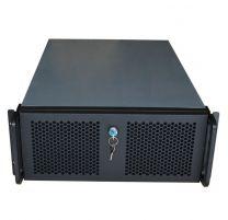 TGC Rack Mountable Standard Server Chassis 4U