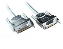 50CM Stackwise Cable