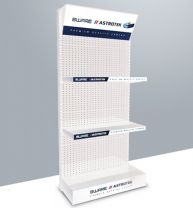 8ware/Astrotek Retail Cable Display Stand 2