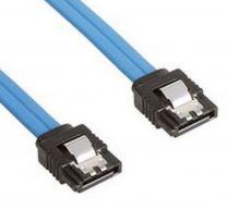 Astrotek SATA 3.0 M/M 30cm SATA cable - Blue