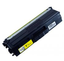 Brother Colour Laser Yellow Standard Cartridge