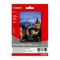 Canon 4x6 260gsm Semi Gloss