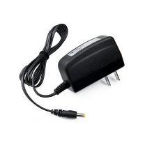 Dymo Power Adaptor LM 260P/280P/360D/420P