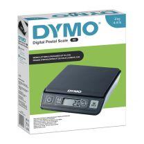 Dymo M2 Digital Postal Scale 2KG