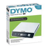 Dymo M10 Digital USB Scale 10KG