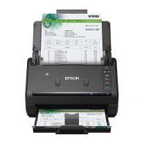 Epson WorkForce ES500WR Desktop Scanner