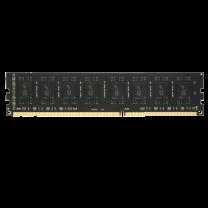 G.Skill 4GB (1x 4GB) DDR3-1333 DIMM