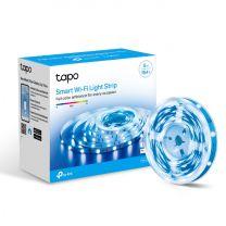 TP-Link Smart Wi-Fi Light Strip