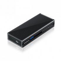 Simplecom SE528 USB3.2 TypeC NVMe SSD Enclosure