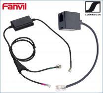 Fanvil EPOS l Hook Switch Adapter