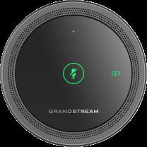 Grandstream Desktop Wireless Expansion Microphone