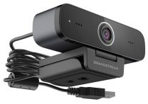 Grandstream GUV3100 Full HD USB Webcam