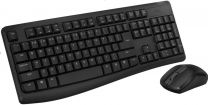 Rapoo Wireless Mouse & Keyboard Combo 2.4G