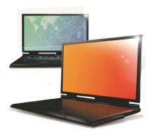 "3M GPF133W1B Gold Privacy Filter - 13.3"" Laptop"
