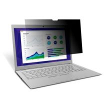 """3M Touch Privacy Filter - 12.3"""" Laptop"""