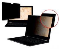 "3M PF15.6W Privacy Filter-Edge-Edge 15.6"" Laptop"