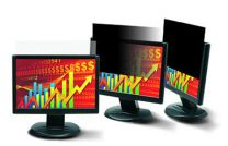 "3M PF30.0W Privacy Filter-30"" LCD Monitors"