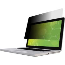 "3M PFNAP008 Privacy Filter-15"" MacBook Pro 2016"