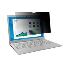 3M Privacy Filter for HP EliteBook 840 G1/G2 Touch