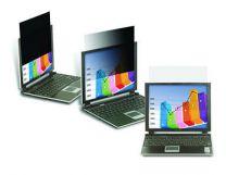 "3M TF140W9B Privacy Filter - 14.0"" Laptop"