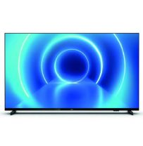 "Philips 7600 Saphi 70"" 4K UHD LED Smart TV"