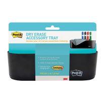 3M Post-it Dry Erase Accessory Tray