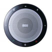 Shintaro MAXIFI SH-145 Portable Bluetooth Speakerphone