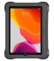 "Brenthaven Edge360 CarryCase iPad 10.2"" 7/8thGen"