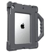 "Brenthaven Edge Bounce Case-iPad 10.2"" 7/8thGen"