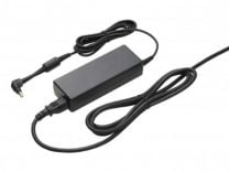 Panasonic 110W AC Adapter