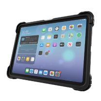 "Gumdrop Hideaway Folio-iPad Air 10.9"" 4th Gen"