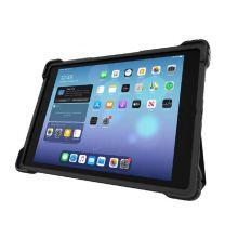 """Gumdrop Hideaway Folio for iPad 10.2"""" 7/8th Gen"""