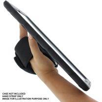 Gumdrop Tablet Hand Strap