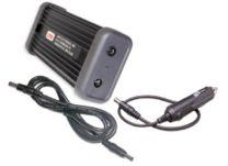 Panasonic Lind DC Power Adapter 11V-16V