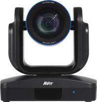 Aver CAM520 USB FHD PTZ Confe Camera