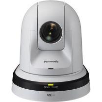 Panasonic Integrated FHD SDI Camera - White