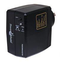 PowerShield DC Mini 12V 18W 1.5A Plug Pack UPS